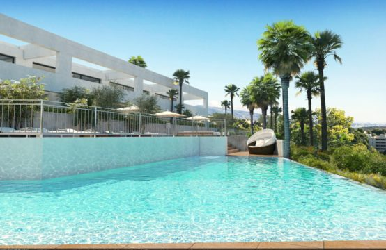 Mallorca: Newly built townhouses for sale in Cala Vinyas only 250 m from beach